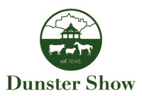 The 171st Dunster Show – Friday 18th August 2017