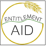 Entitlement Aid raises over £20,000.